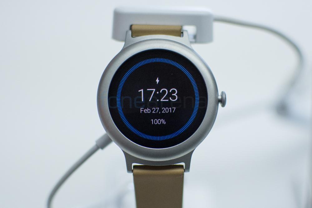 LG Watch Style-1