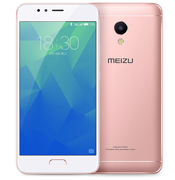 Weekly Roundup: Meizu M5s, Canon EOS Rebel T7i, Acer Spin 3, Razer Blade and more