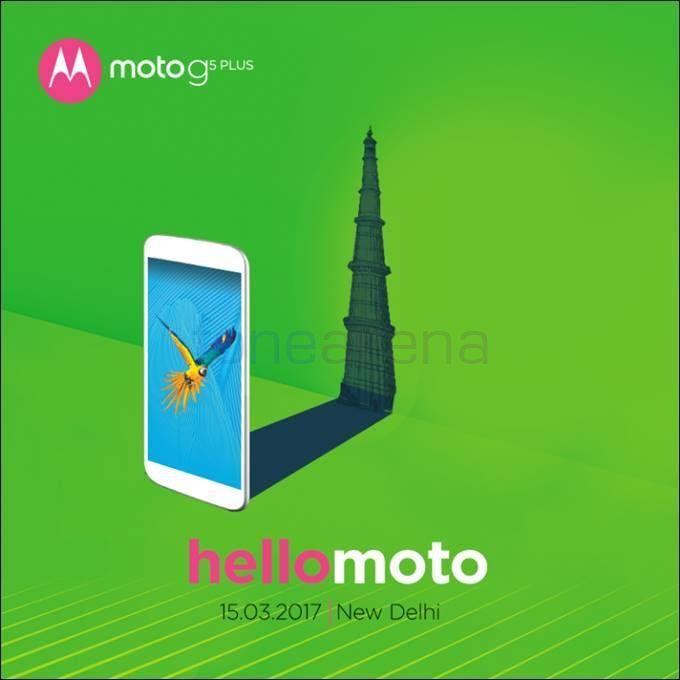 Moto_G5plus1