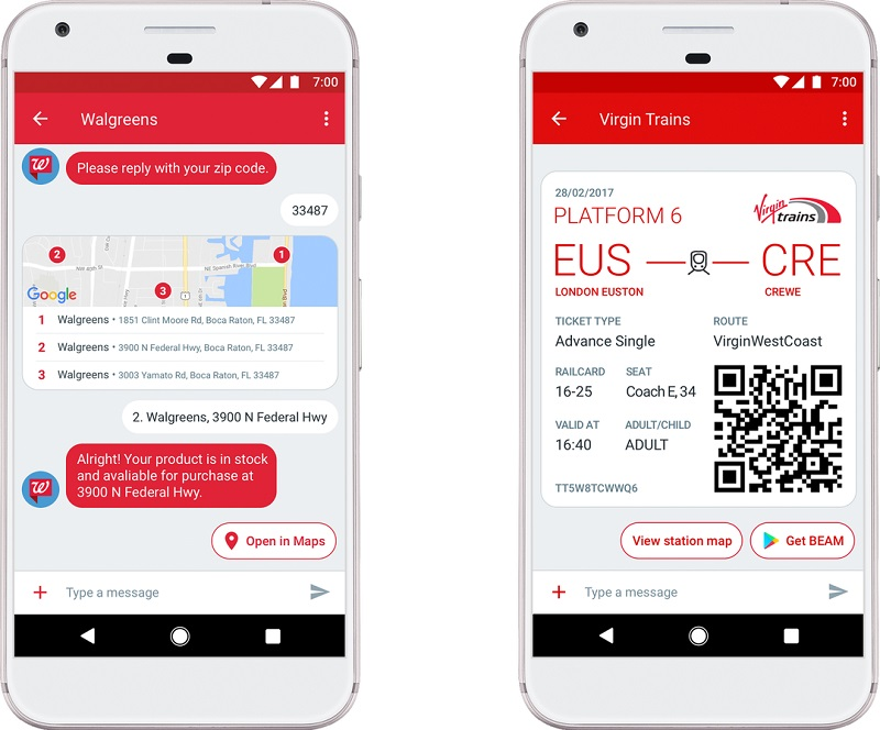 Google exapands RCS with Android Messages to 27 carriers and OEMs worldwide