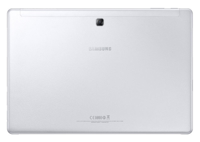 Samsung Galaxy Book 12-inch