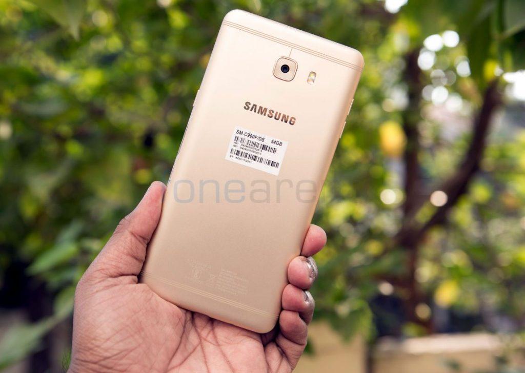 Samsung Galaxy C9 Pro_fonearena-04
