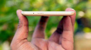 Samsung Galaxy C9 Pro_fonearena-05