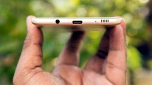 Samsung Galaxy C9 Pro_fonearena-06