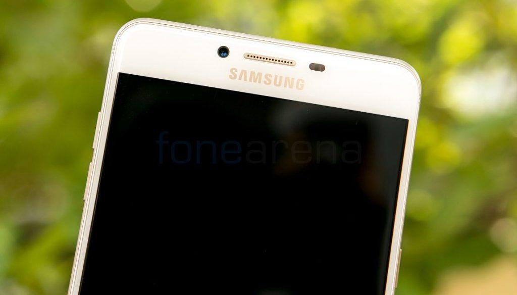 Samsung Galaxy C9 Pro_fonearena-09