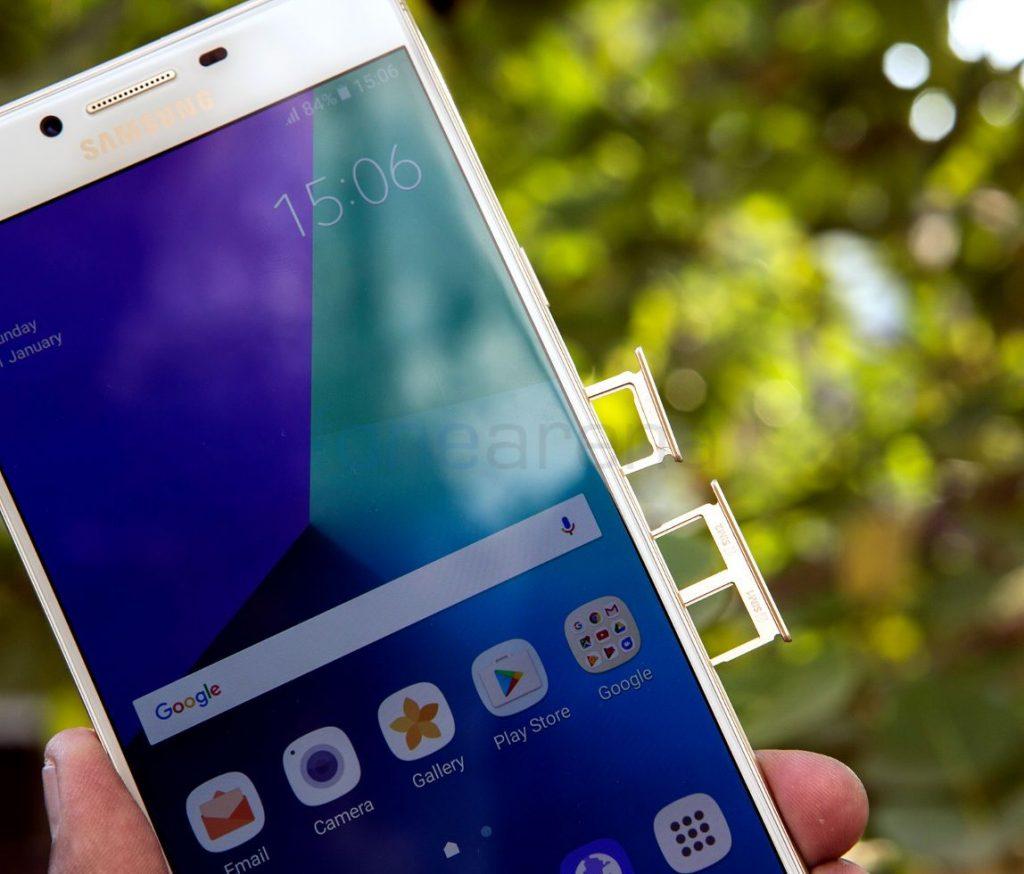 Samsung Galaxy C9 Pro_fonearena-17