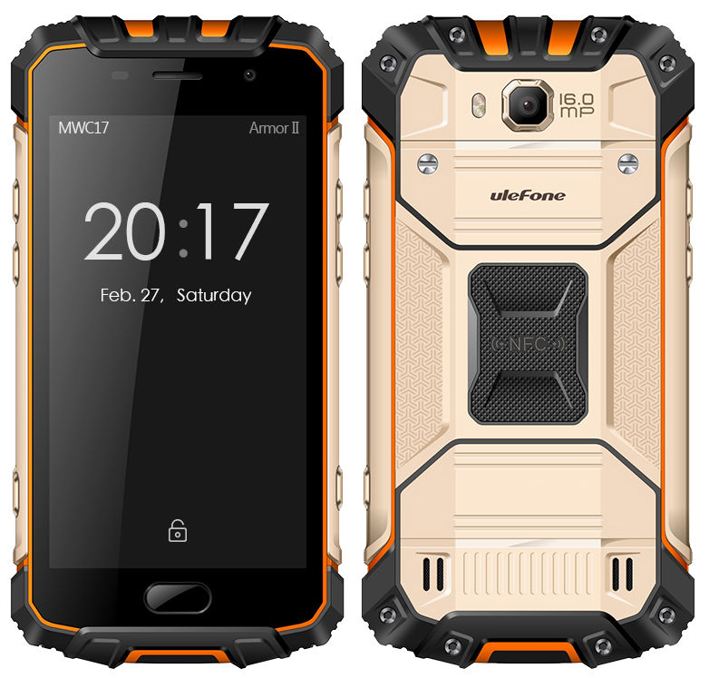 mobile home for sale on site with Ulefone Armor 2 Rugged Smartphone With Helio P25 Soc 6gb Ram To Be Announced At Mwc 2017 on House Design Autocad Drawing Bibliocad likewise 72 Baker Island Lighthouse ME United States also Amazing Mobile Gym By Russian Army moreover 3586 Port Ludlow Marina WA United States as well plete Renovation Of 6 Industrial Units.
