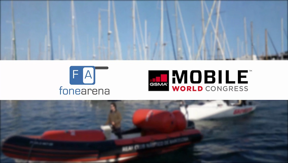 fonearena-mwc2017-live-coverage