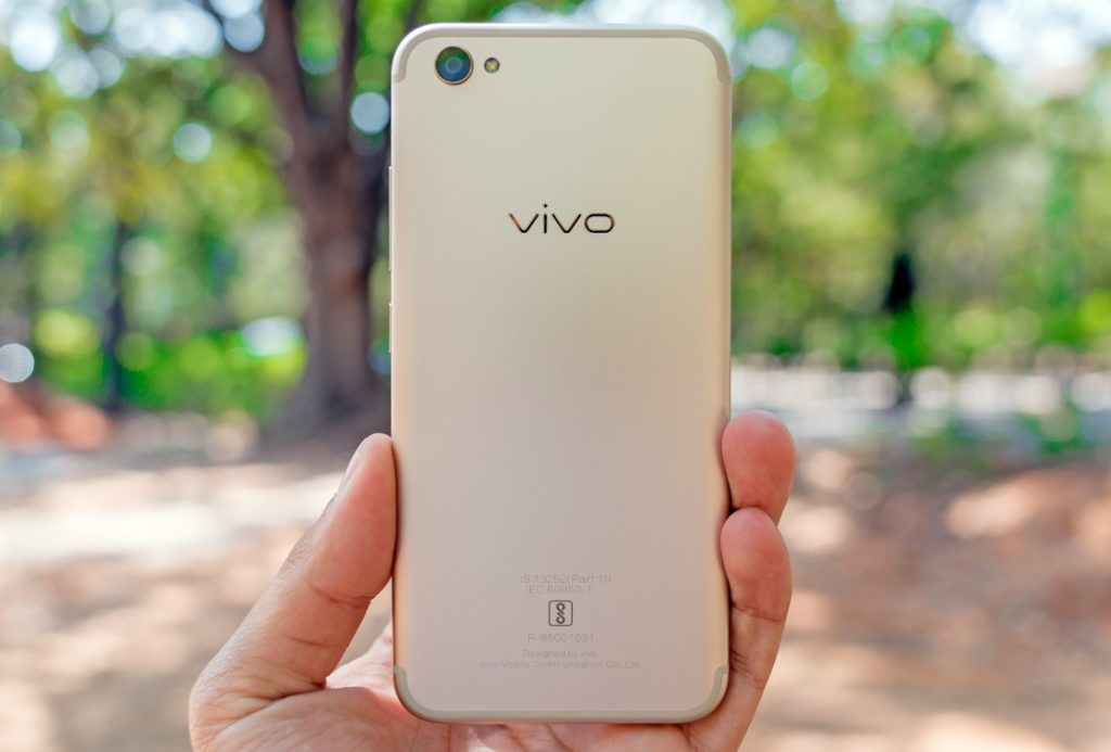 vivo_v5_plus_review_1