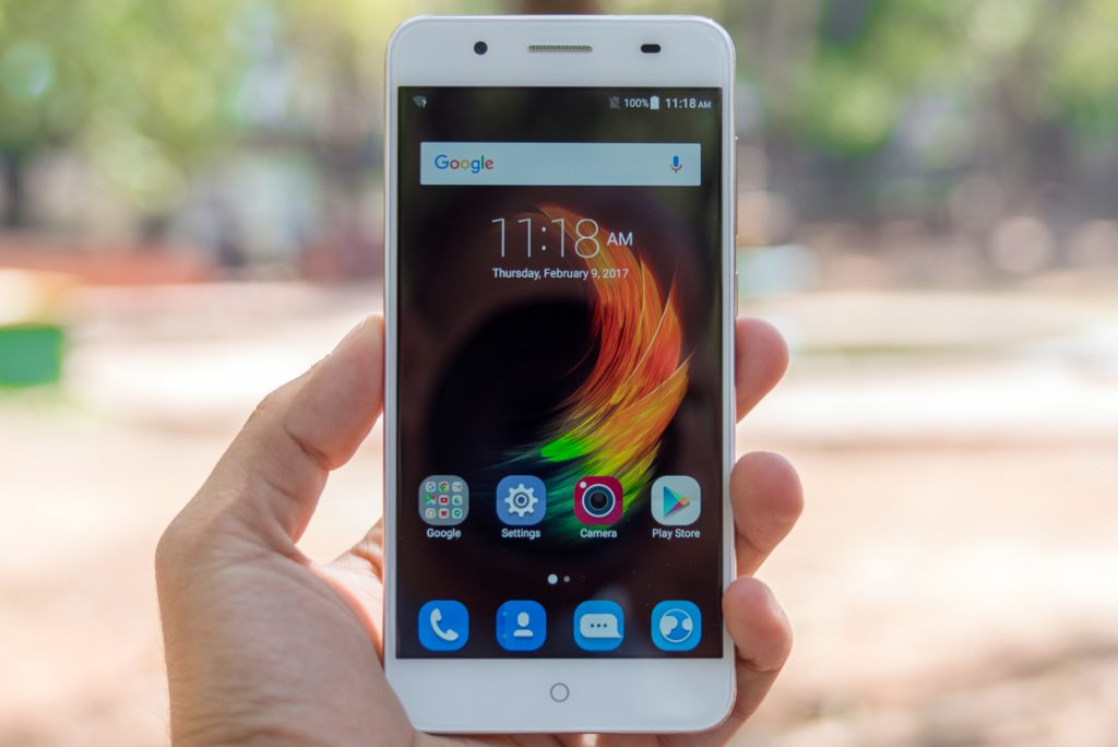 zte_blade_a2_plus_review_15