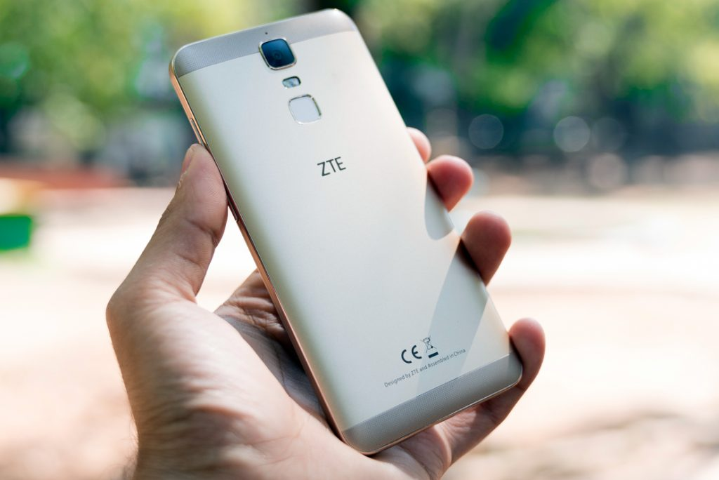 zte_blade_a2_plus_review_3