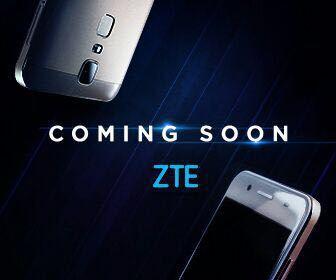 zte_india_teaser