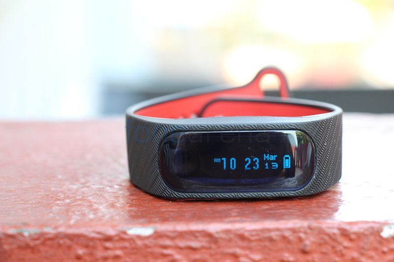 Fastrack_Reflex_Review15
