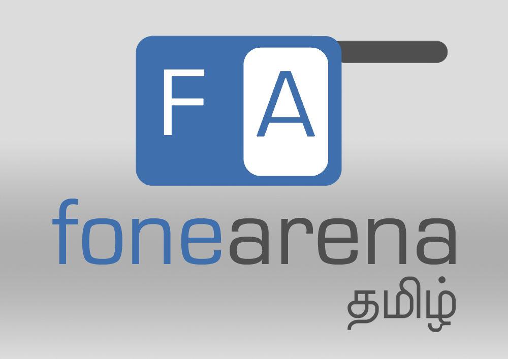 FoneArena Tamil