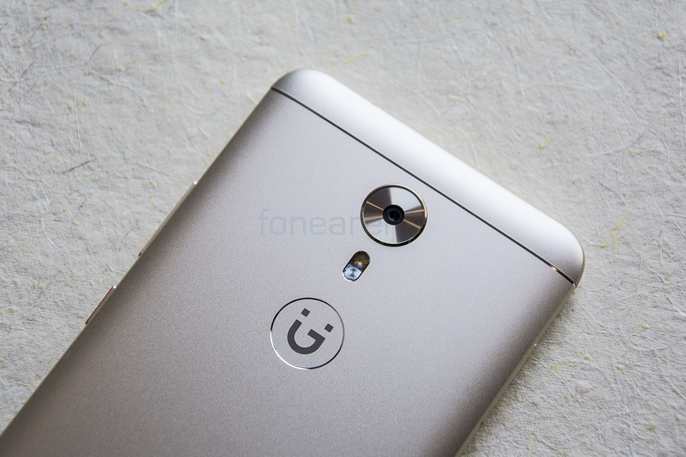 Gionee A1 (5 of 11)