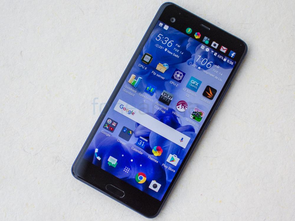 HTC U Ultra Review -12