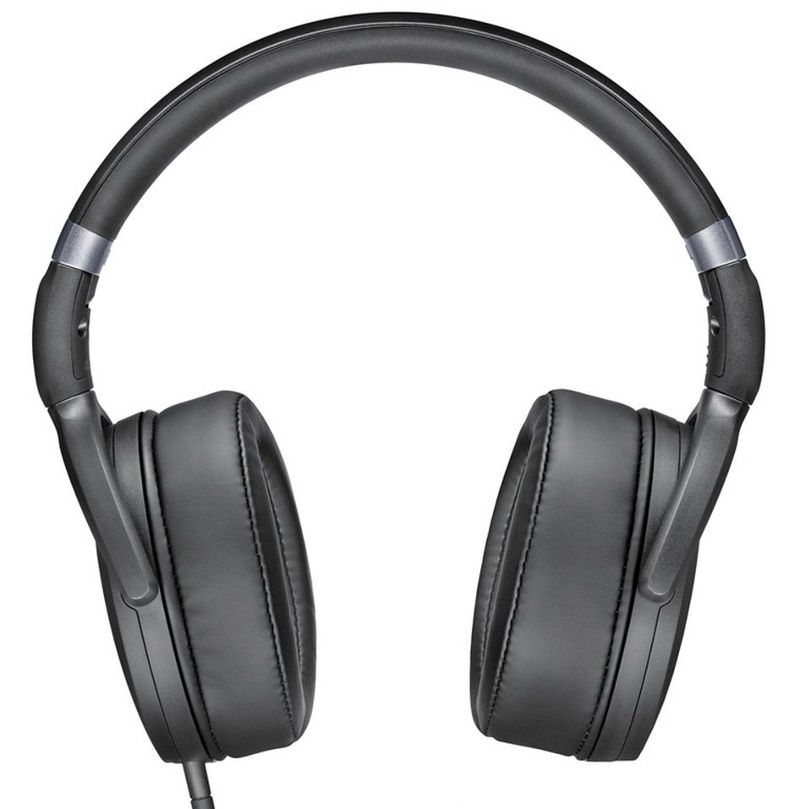 sennheiser hd 2 and hd 4 series of headphones launched in india starting at rs 3990. Black Bedroom Furniture Sets. Home Design Ideas