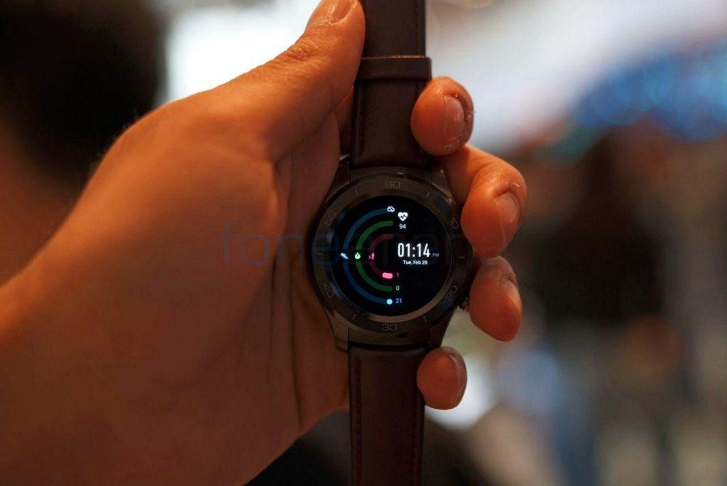Huawei Watch 2 Classic_fonearena-05