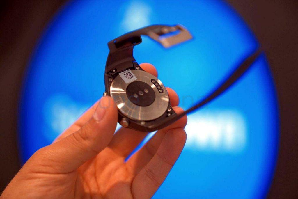 Huawei Watch 2_fonearena-03