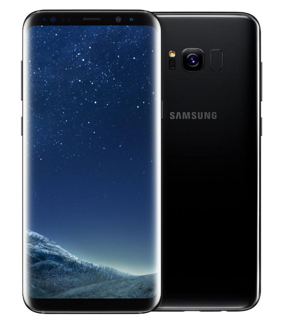 Weekly Roundup: Samsung Galaxy S8, Galaxy S8+, Micromax Dual 5, ACT Fibernet 1GBps broadband and more
