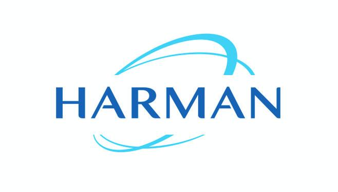 Samsung completes $8 billion HARMAN acquisition, its biggest acquisition ever