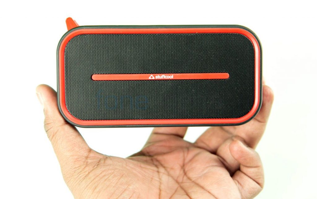 Stuffcool miles wireless Bluetooth speakers_fonearena-04