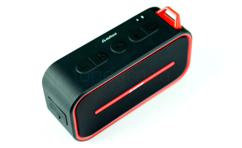 Stuffcool miles wireless Bluetooth speakers_fonearena-05
