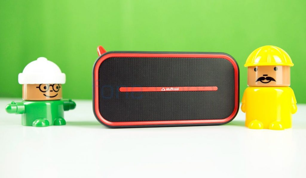 Stuffcool miles wireless Bluetooth speakers_fonearena-10