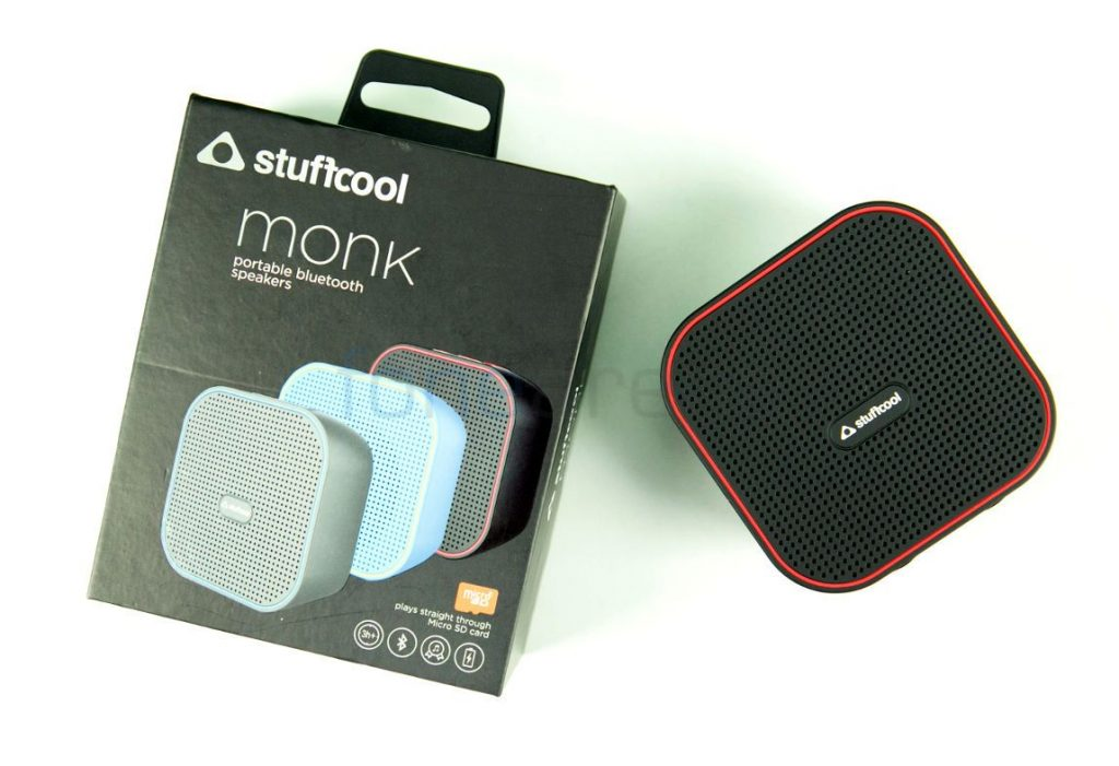 Stuffcool miles wireless Bluetooth speakers_fonearena-11