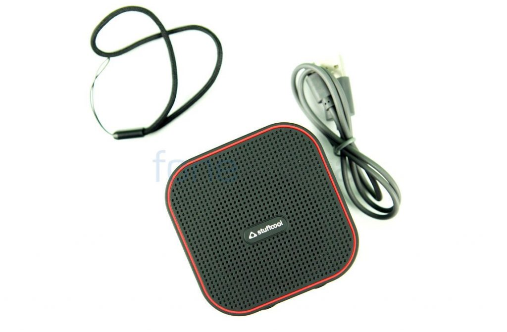 Stuffcool monk portable Bluetooth speakers_fonearena-01