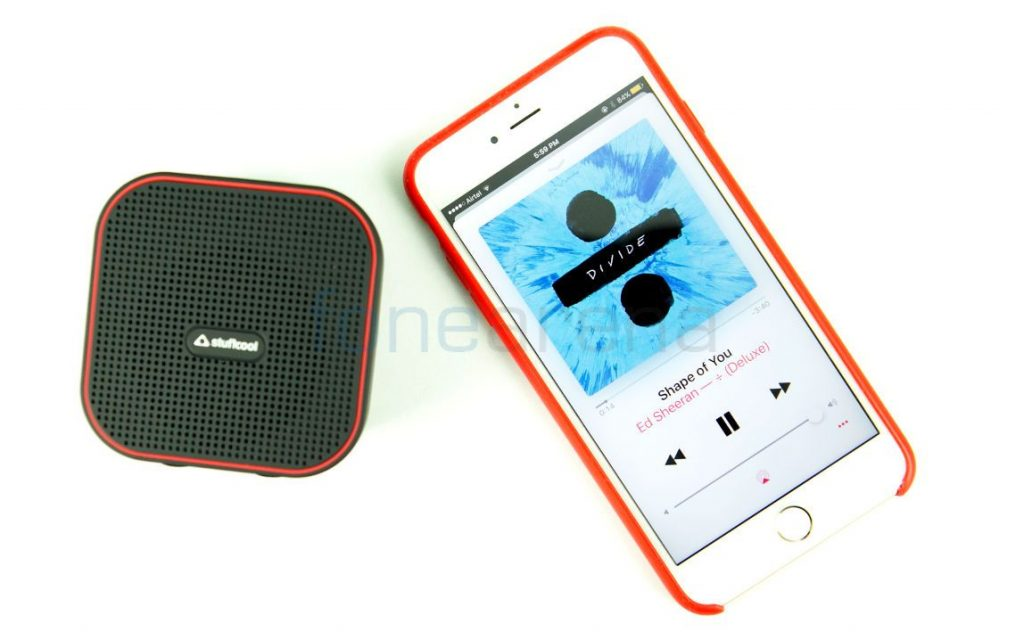 Stuffcool monk portable Bluetooth speakers_fonearena-02