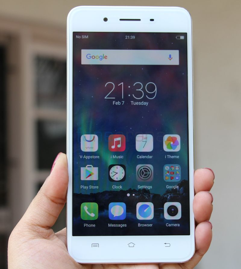 ... see if the phone is worth its price tag in this detailed review