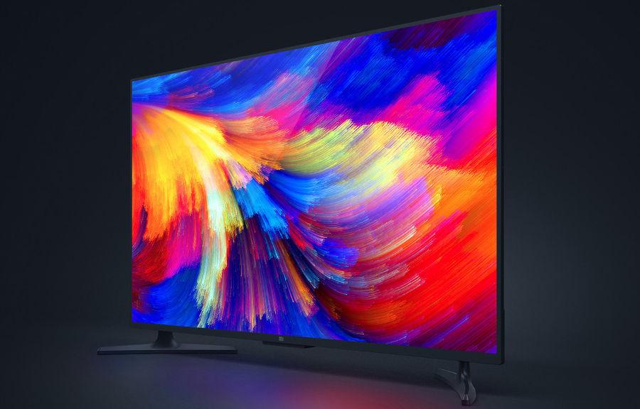 Xiaomi Mi TV 4A-