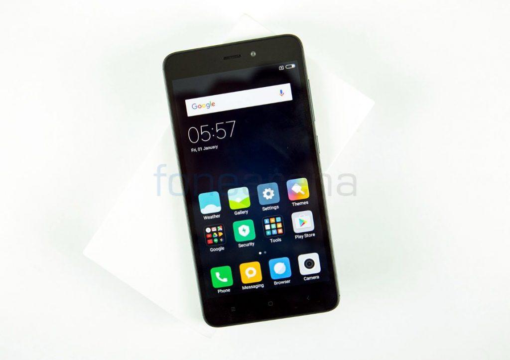 Xiaomi Redmi 4A_fonearena-06