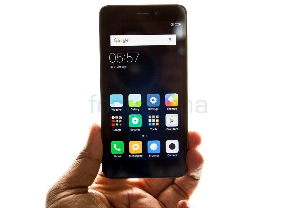 Xiaomi Redmi 4A_fonearena-07
