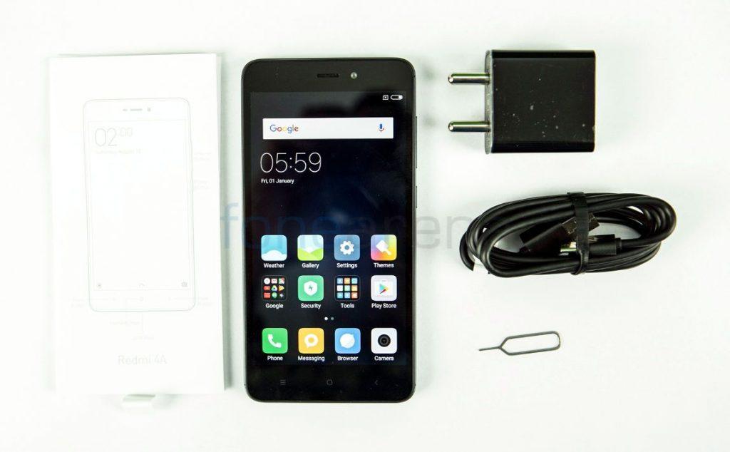 Xiaomi Redmi 4A_fonearena-09