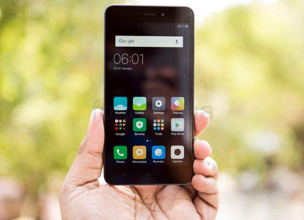 Xiaomi Redmi 4A_fonearena-10