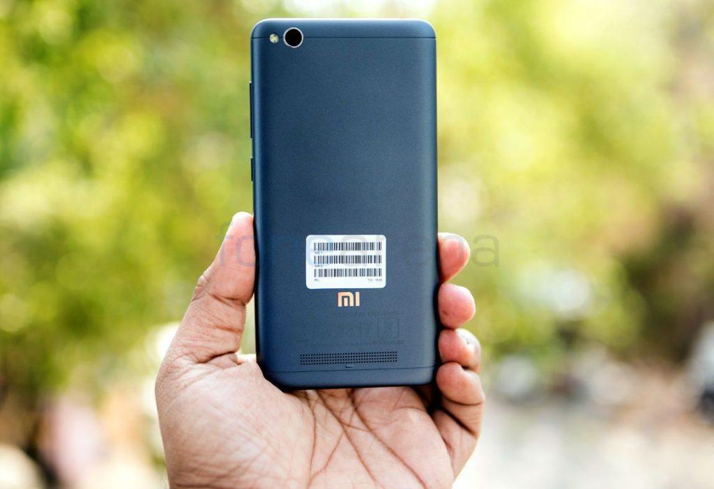 Xiaomi Redmi 4A_fonearena-11