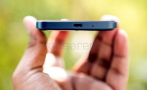 Xiaomi Redmi 4A_fonearena-15