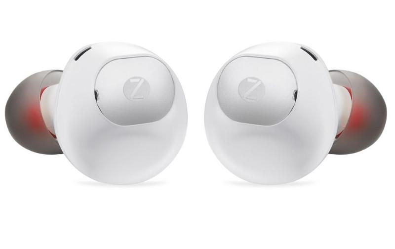 Zoook ZB Rocker Twinpods