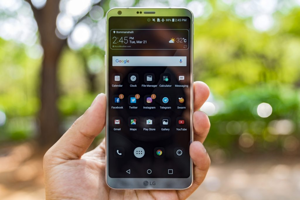 lg_g6_review (2)