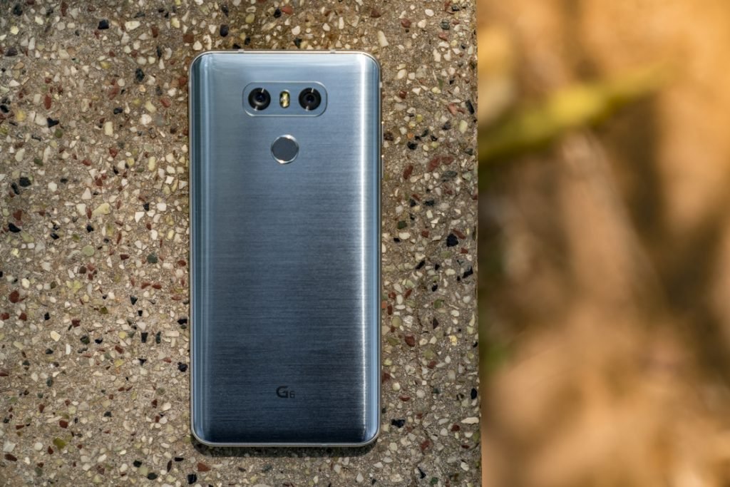 lg_g6_review (20)