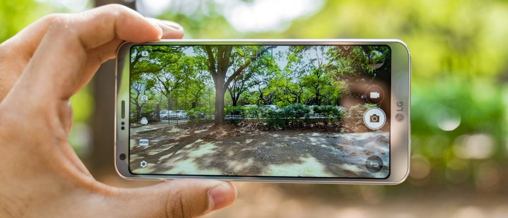 lg_g6_review (4)