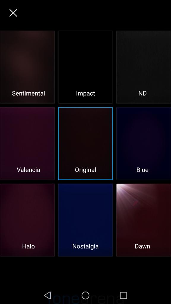Honor 8 Pro Screenshots_fonearena-23