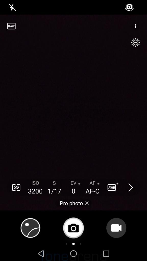 Honor 8 Pro Screenshots_fonearena-32