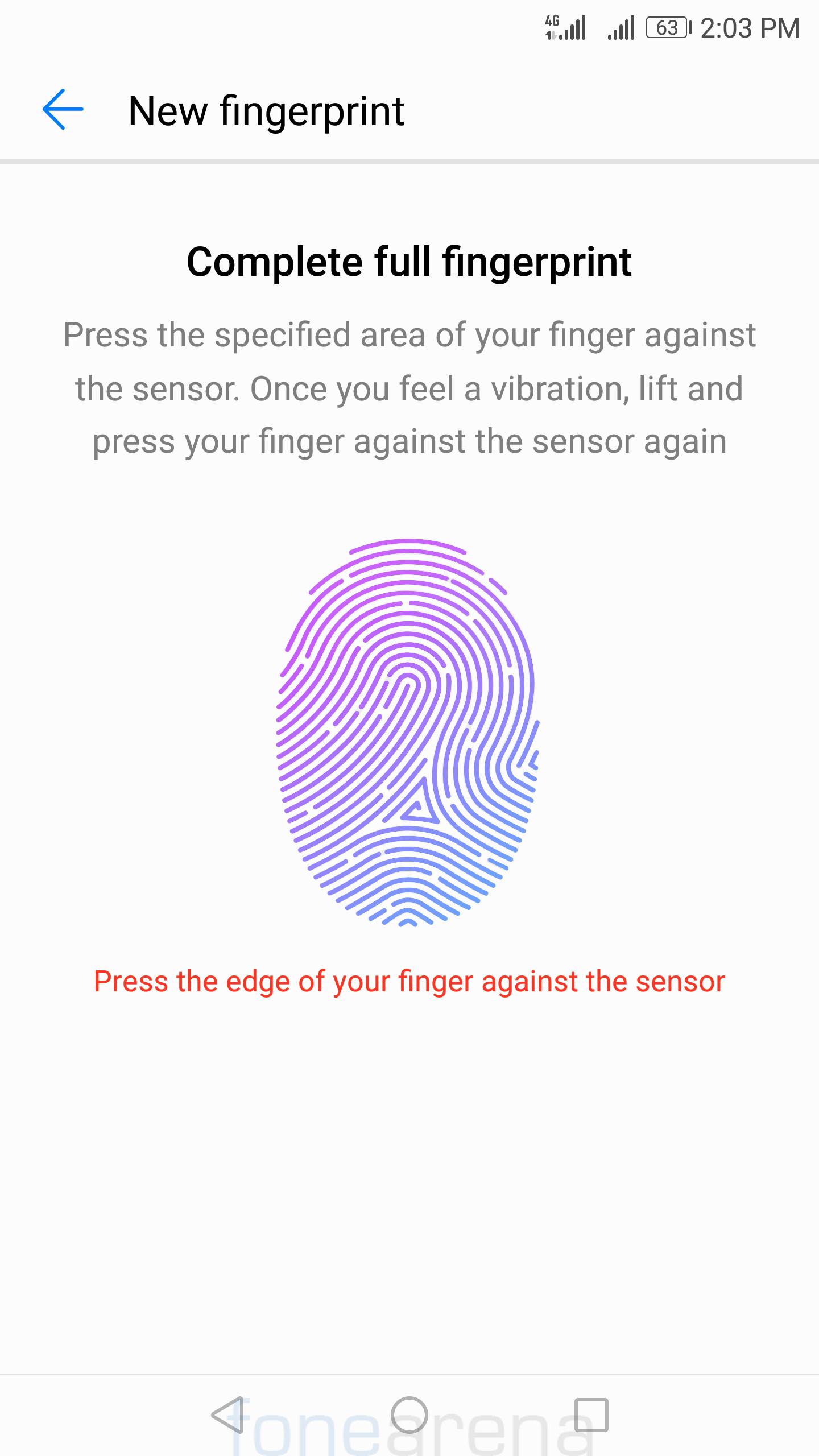 Honor 8 Pro Screenshots_fonearena-5