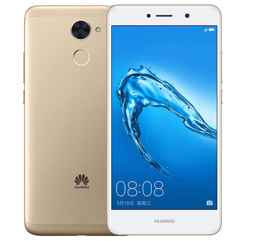 Huawei Enjoy 7 Plus prix tunisie