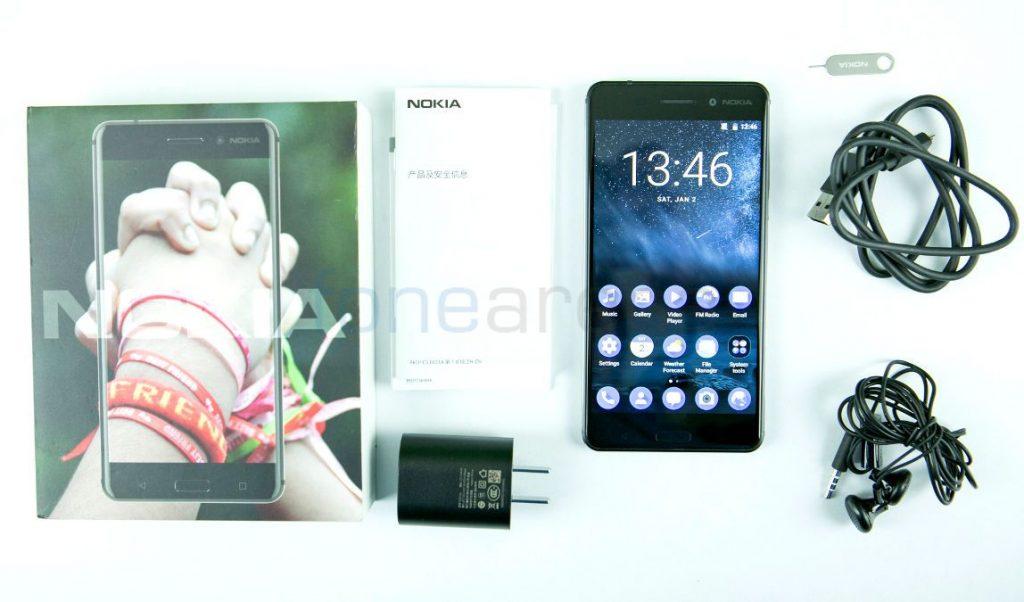 Nokia 6_fonearena-02