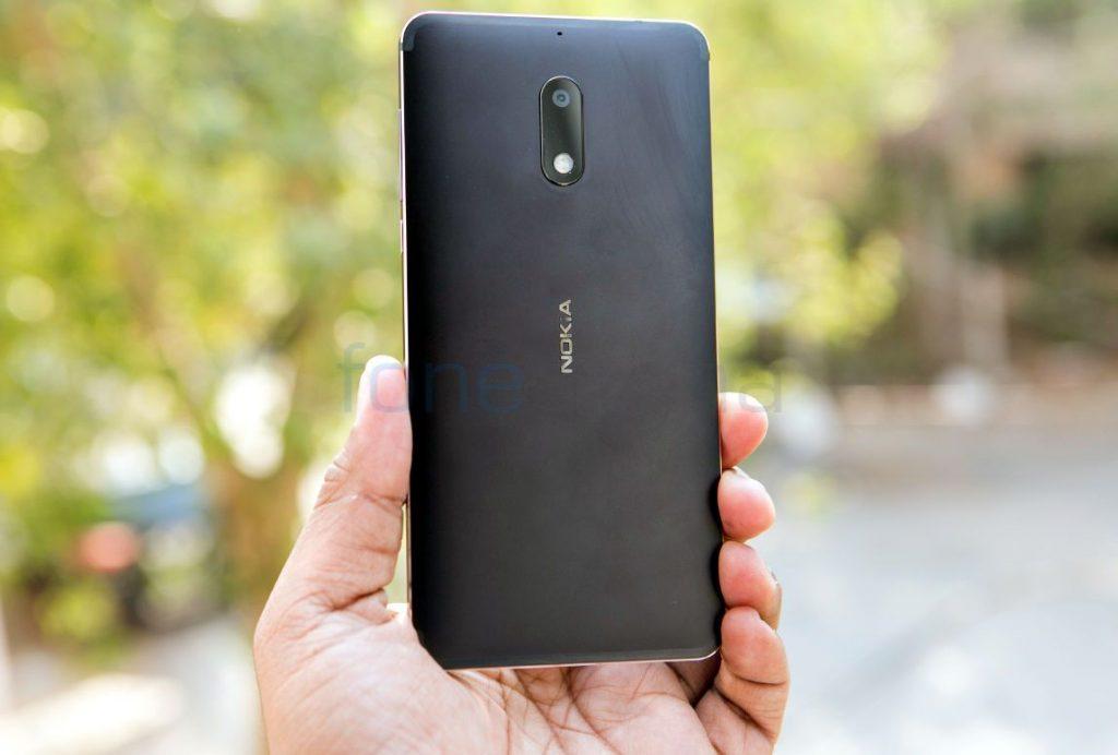 Nokia 6_fonearena-04