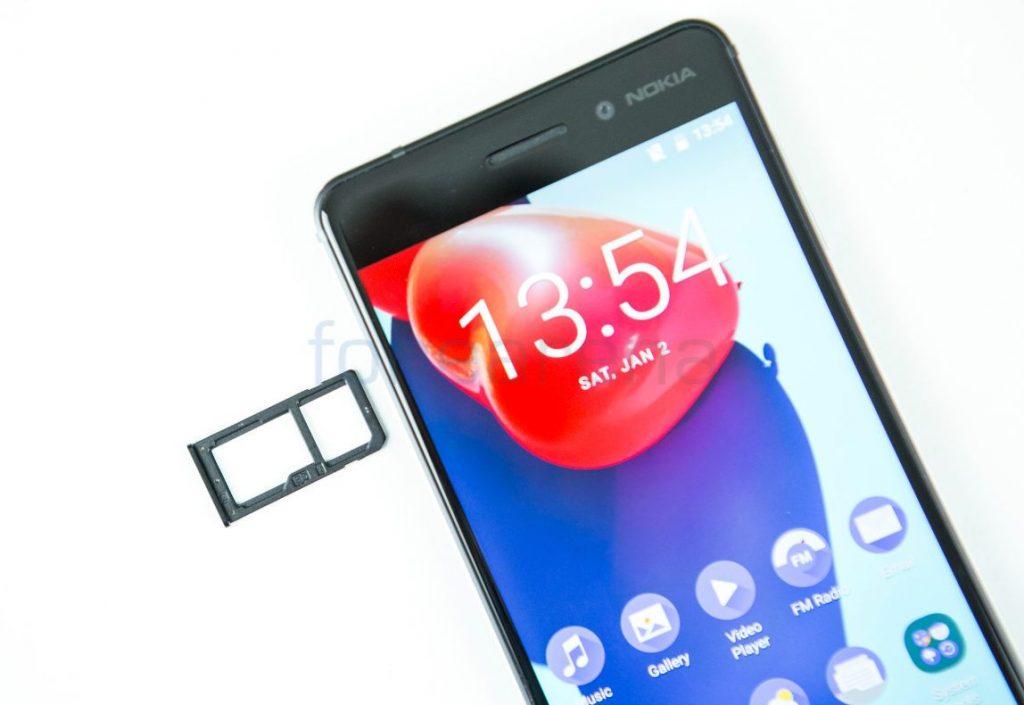 Nokia 6_fonearena-12